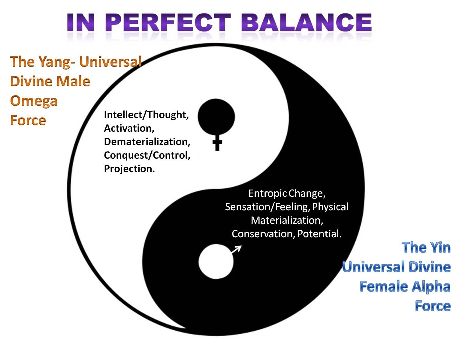 In-Perfect-Balance.jpg